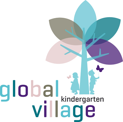 Global Village Kita Berlin
